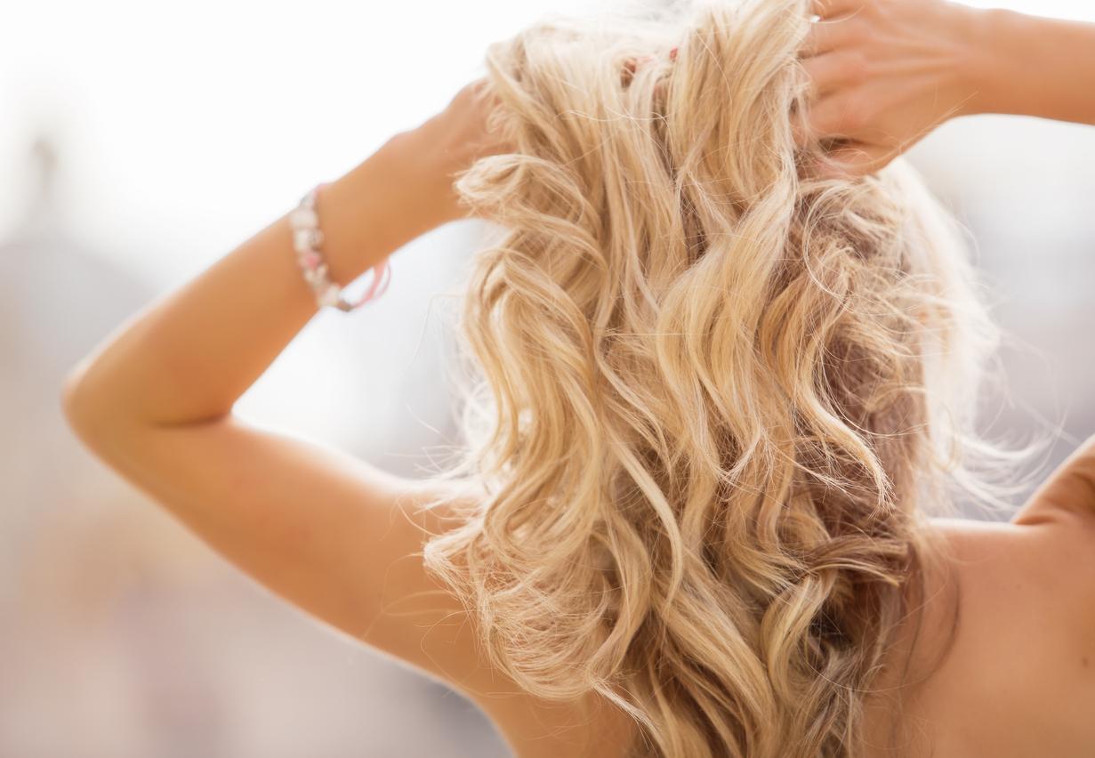 """Olaplex, il nuovo """"miracolo"""" per salvaguardare i capelli."""